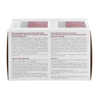 Amitamin arthro360 Kapseln  bei apo-discounter.de bestellen