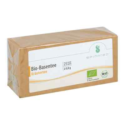 Basentee mit 49 Kräutern Filterbeutel  bei apo-discounter.de bestellen