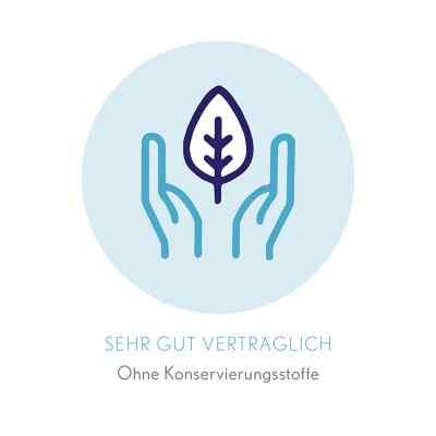 Artelac Splash Mdo Augentropfen  bei apo-discounter.de bestellen