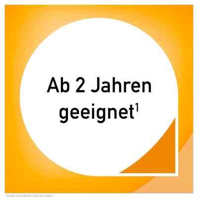 Dorithricin Halstabletten Classic 0,5mg/1,0mg/1,5mg  bei apo-discounter.de bestellen