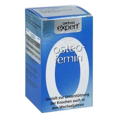 Osteo Femin Orthoexpert Tabletten  bei apo-discounter.de bestellen