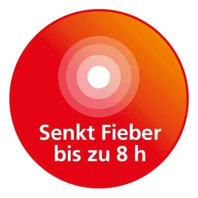 NUROFEN Junior Fieber- & Schmerzsaft Orange  bei apo-discounter.de bestellen