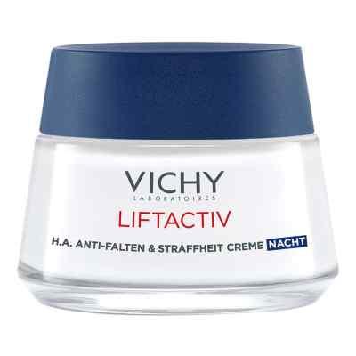 Vichy Liftactiv Nacht Creme  bei bioapotheke.de bestellen