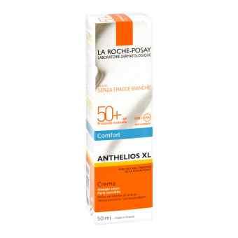 Roche Posay Anthelios Xl Lsf 50+ Mexo Creme