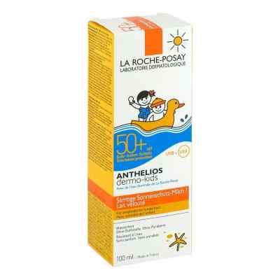 Roche Posay Anthelios Dermo Kids Lsf 50+ Mexo Mil.  bei apo-discounter.de bestellen