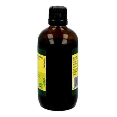 Stevia Flüssig Extrakt  bei apo-discounter.de bestellen