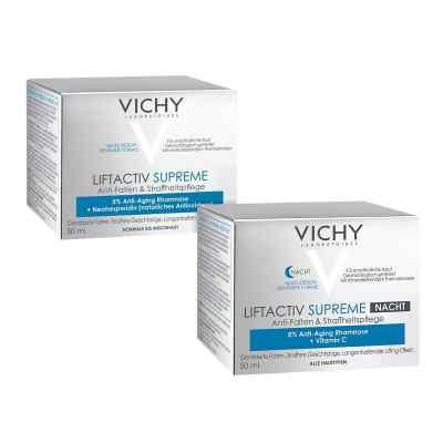 Vichy Liftactiv Tag Nacht Paket  bei apo-discounter.de bestellen