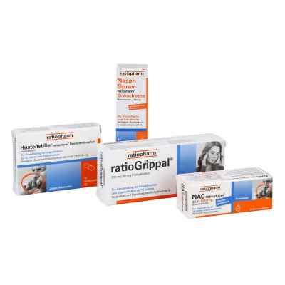 Erkältungspaket-ratiopharm  bei apo-discounter.de bestellen