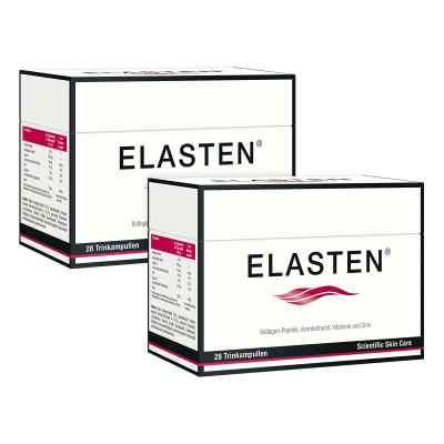 ELASTEN QRS TRINKAMP 28  bei apo-discounter.de bestellen