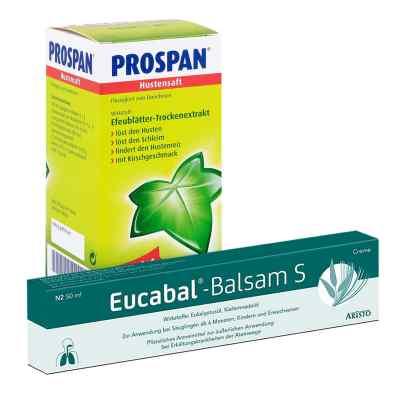 Prospan Hustensaft Eucabal Balsam S  bei apo-discounter.de bestellen