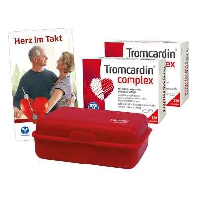 Tromcardin complex Vorteils-Set   bei apo-discounter.de bestellen