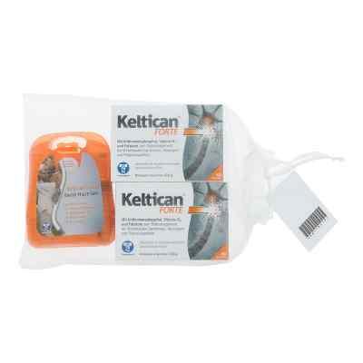 Keltican Forte Vorteilsset  bei apo-discounter.de bestellen