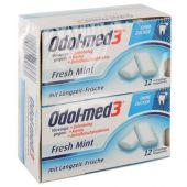 Odol Med 3 Fresh Mint