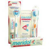 Paket Meridol Halitosis bei apo-discounter.de bestellen