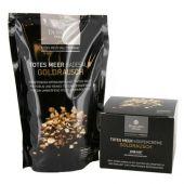Paket Dermasel TMS Gold Exklusiv