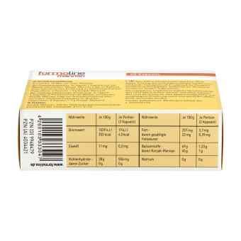 Formoline L112 Tabletten (80 stk) + Formoline mannan Kapseln (60  bei apo-discounter.de bestellen