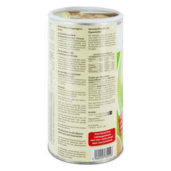 Formoline eiweiss-diät Pulver (480 g) + Shaker Gratis