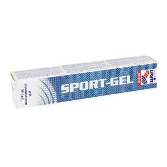 Sport Lavit Sportgel  bei apo-discounter.de bestellen