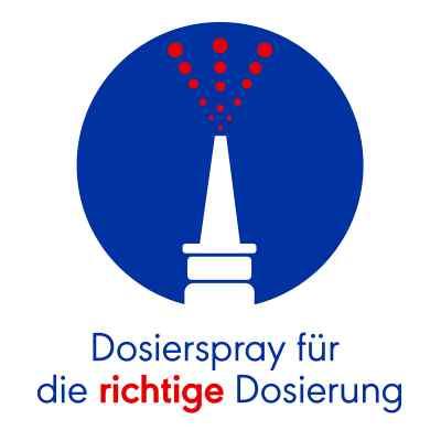 Otriven gegen Schnupfen 0,1% Nasenspray (Dosierspray)  bei apo-discounter.de bestellen