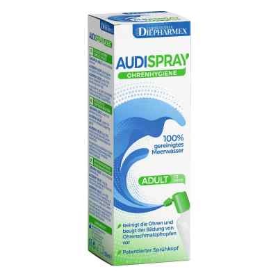 Audispray Adult  bei apo-discounter.de bestellen