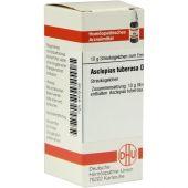 Asclepias Tuberosa D 30 Globuli  bei apo-discounter.de bestellen