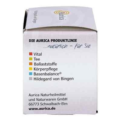 Fenchelkautabletten Aurica  bei apo-discounter.de bestellen
