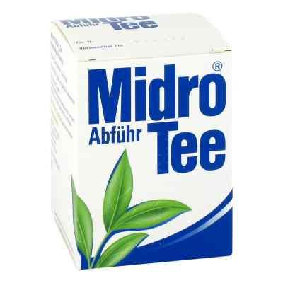 Midro