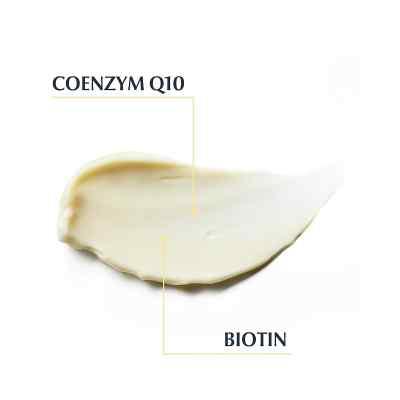 Eucerin Egh Q10 Antifaltenpflegecreme  bei apo-discounter.de bestellen