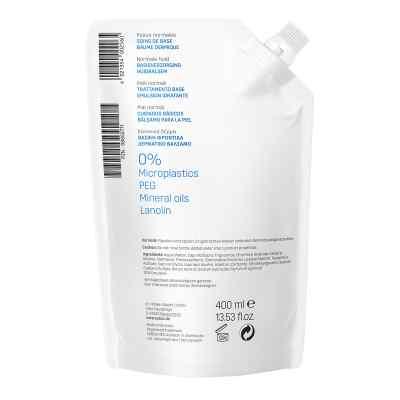 Eubos Hautbalsam Nachfüllpackung Beutel  bei apo-discounter.de bestellen