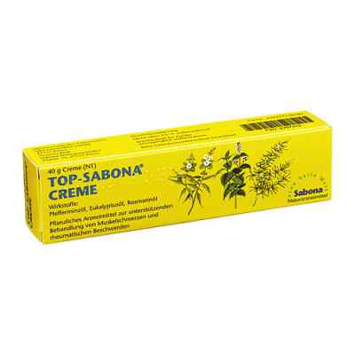 Top-Sabona
