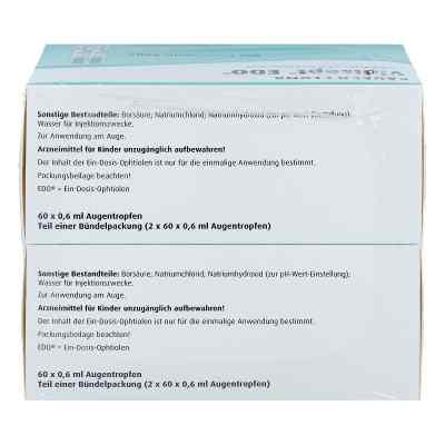 Vidisept Edo Ein Dosis Ophtiolen  bei apo-discounter.de bestellen