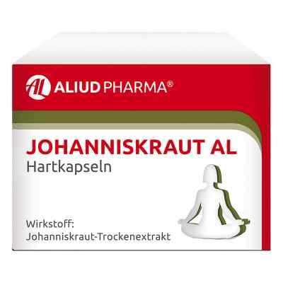 Johanniskraut AL  bei apo-discounter.de bestellen
