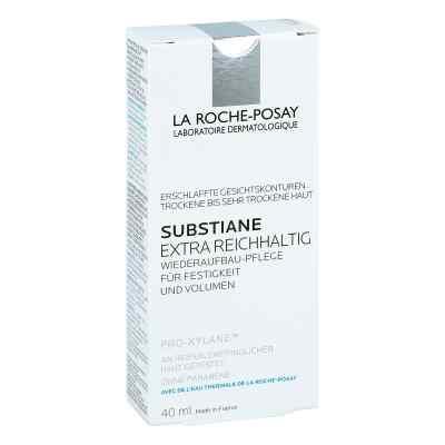 Roche Posay Substiane+ extra reichhaltig Creme  bei apo-discounter.de bestellen