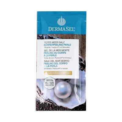 Dermasel Peeling Körper Perle Exklusiv  bei apo-discounter.de bestellen