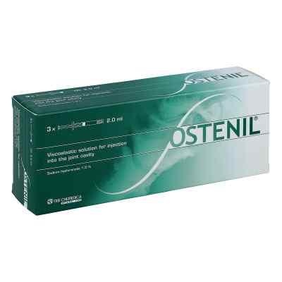 Ostenil 20 mg Fertigspritzen  bei apo-discounter.de bestellen