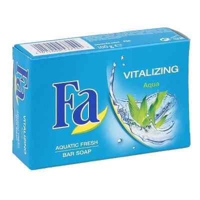Fa Seife Vitalizing Aqua  bei apo-discounter.de bestellen