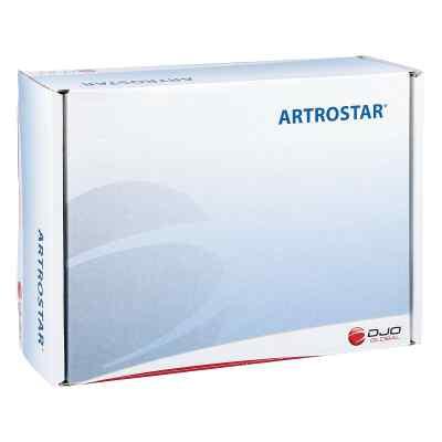Artrostar Classic Kapseln  bei apo-discounter.de bestellen