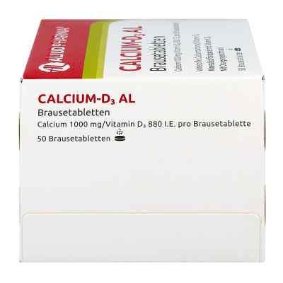 Calcium-D3 AL  bei apo-discounter.de bestellen