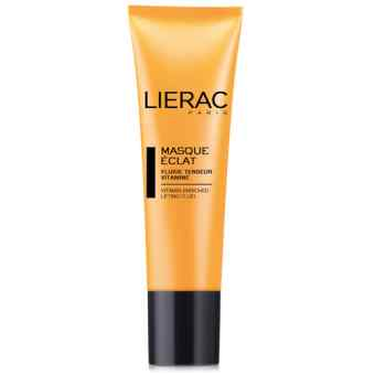 Lierac Maske Eclat Lifting