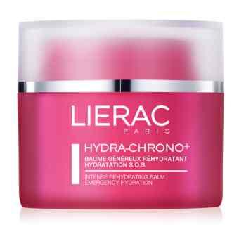 Lierac Hydra-chrono+ Balsam
