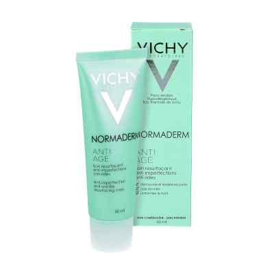 Vichy Normaderm Anti Age Creme  bei bioapotheke.de bestellen