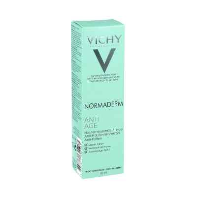 Vichy Normaderm Anti Age Creme  bei apo-discounter.de bestellen