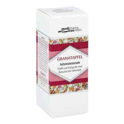 Granatapfel Intensivserum  bei apo-discounter.de bestellen