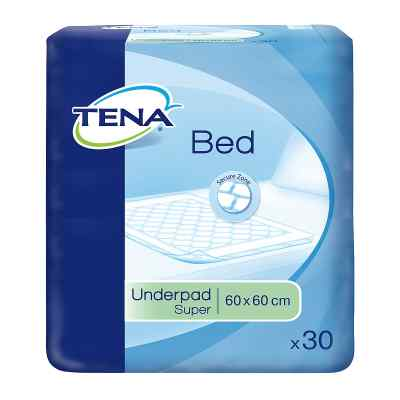 Tena Krankenunterlagen Basic Bed 60x90 cm  bei apo-discounter.de bestellen