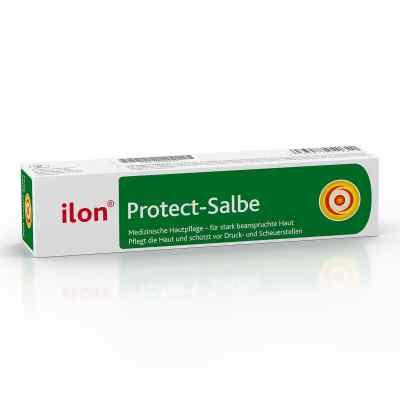 Ilon Protect Salbe  bei apo-discounter.de bestellen