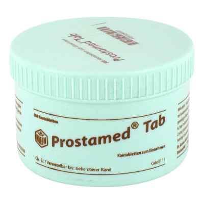 Prostamed Tab  bei bioapotheke.de bestellen