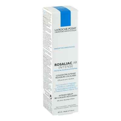 Roche Posay Rosaliac Ar Intense Creme  bei bioapotheke.de bestellen