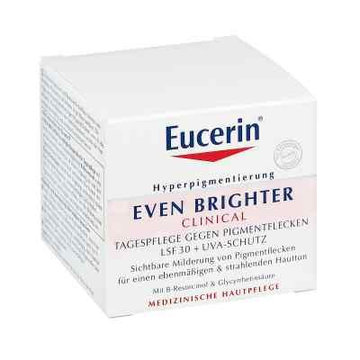 Eucerin Even Brighter Tagespflege  bei apo-discounter.de bestellen