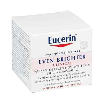Eucerin Even Brighter Tagespflege  bei bioapotheke.de bestellen