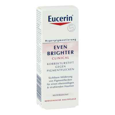 Eucerin Even Brighter Korrekturstift g.Pigmentfle.
